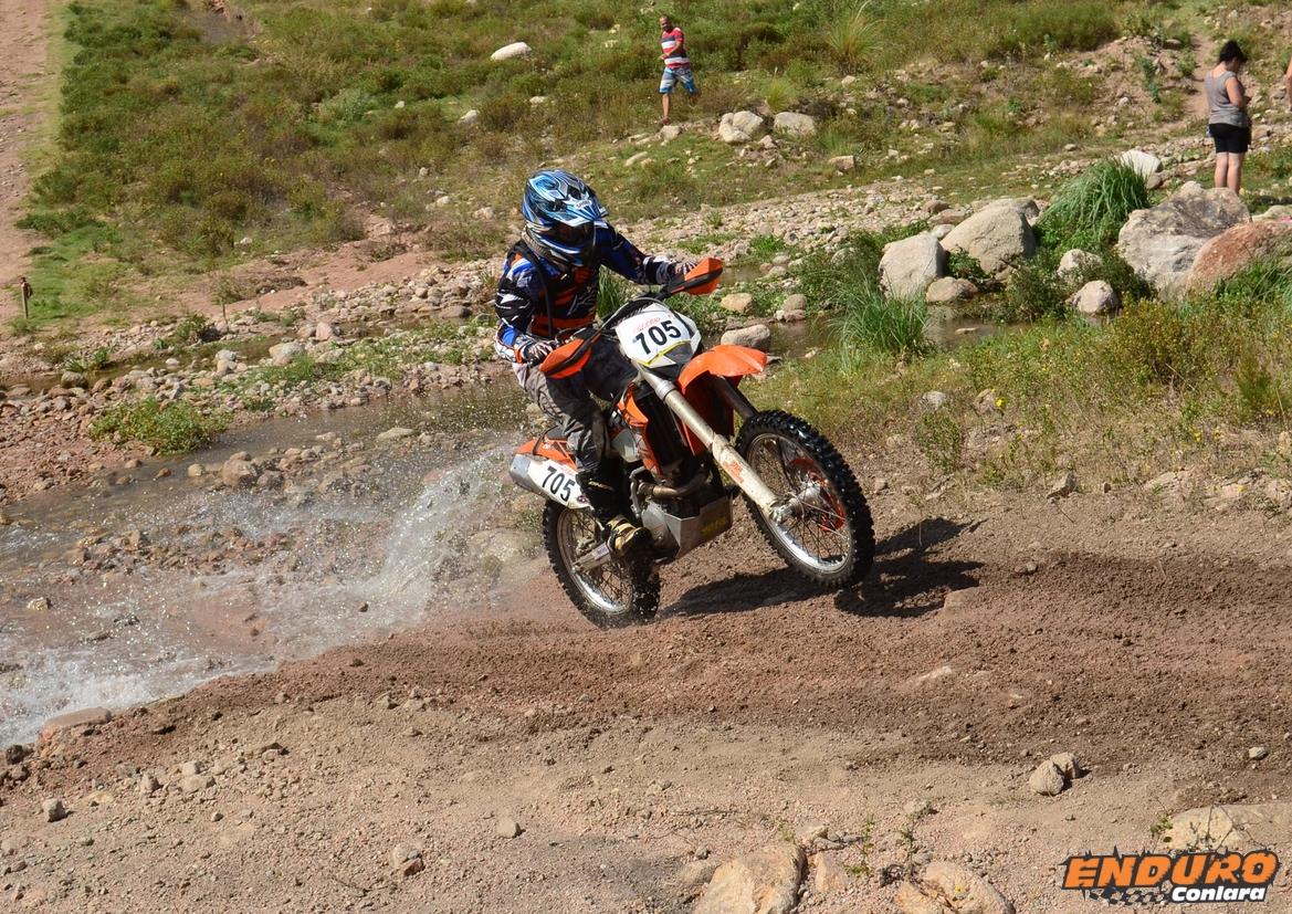 2º Fecha 2015 - Cortaderas (59).JPG