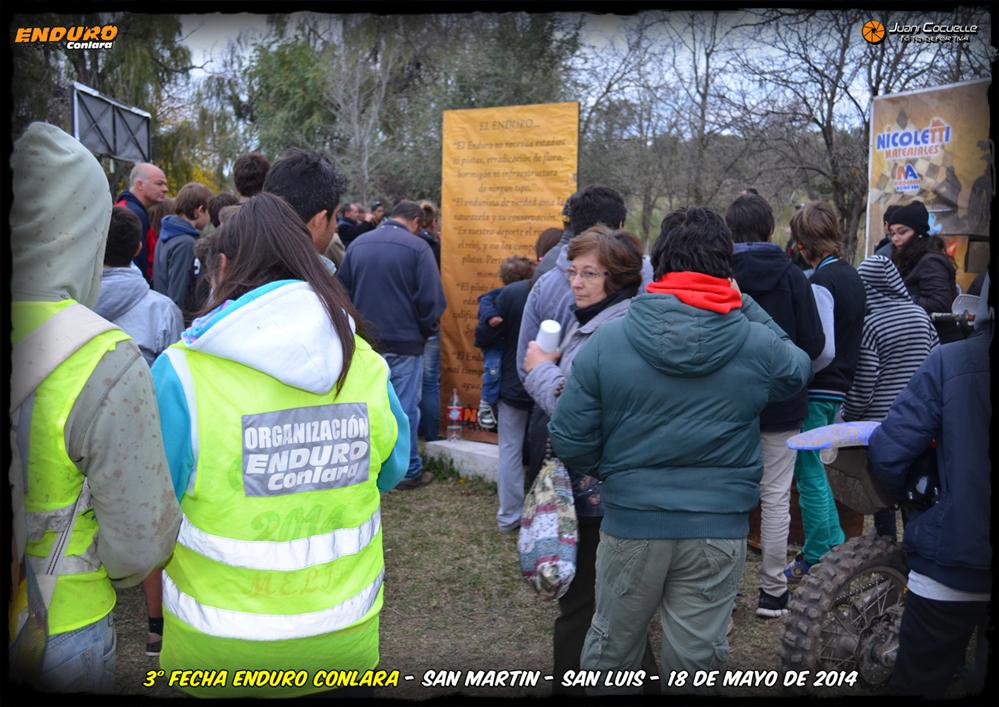 Enduro_Conlara_2014_-_3º_Fecha_-_San_Martin_(176).jpg