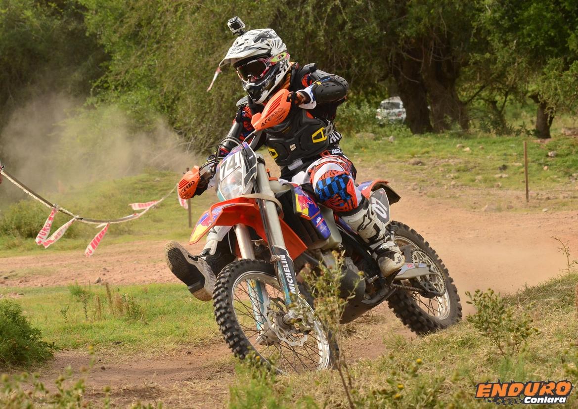 2º Fecha 2015 - Cortaderas (90).JPG