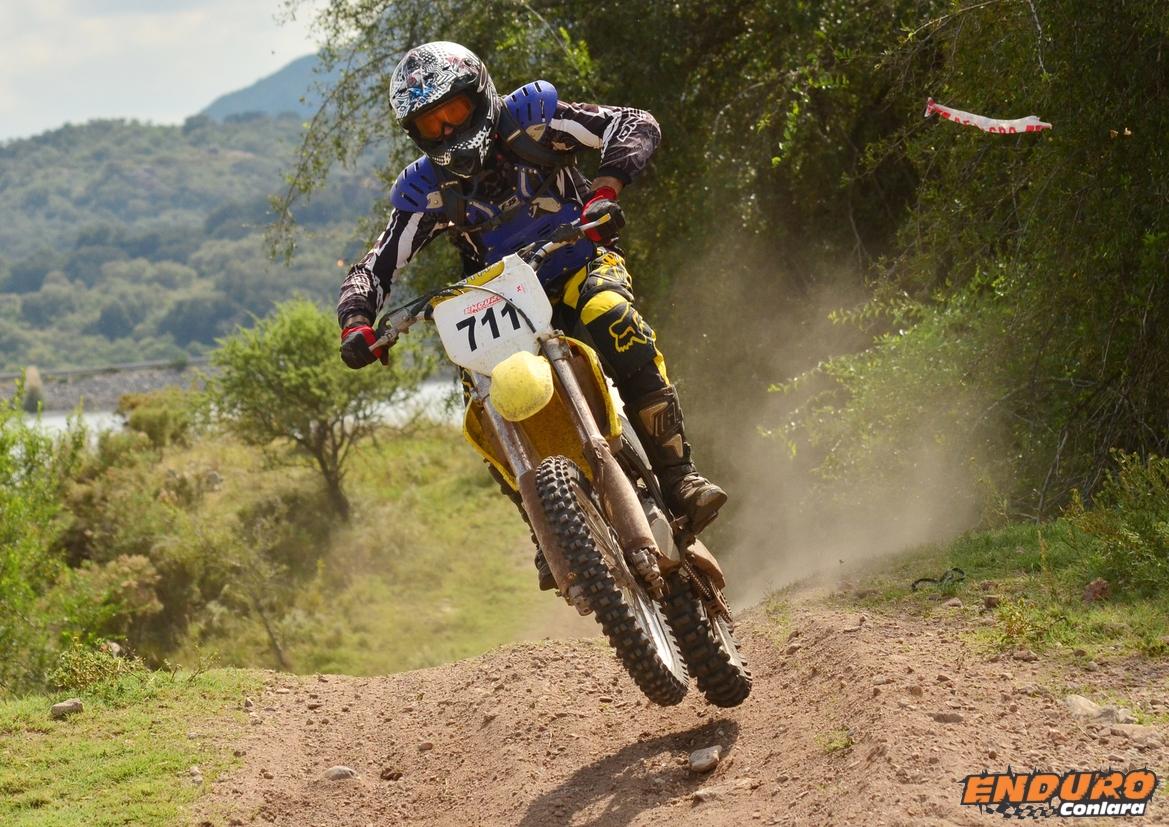 2º Fecha 2015 - Cortaderas (49).JPG