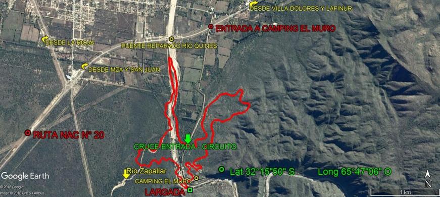 mapa-quines-3jpg