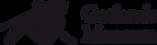 x1000w-GotlandsMuseum_logo_BLACK_liggand