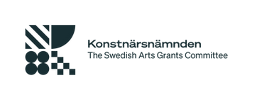 A KNN_Logotyp_RGB_KNN_svart stor.png