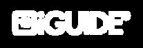 iGuide Virtual Tour Logo