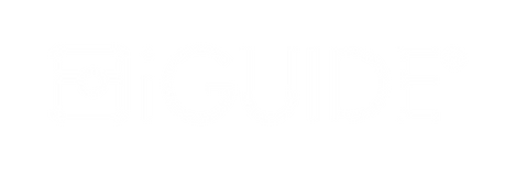 iGuide Virtual Tour Logo