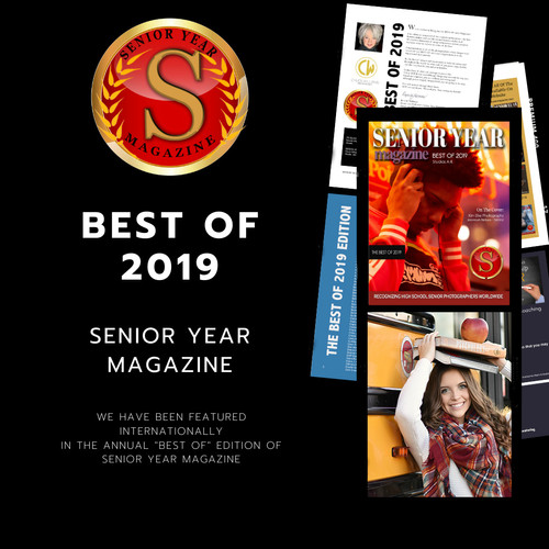 00-BEST OF 2019 - A-K.jpg