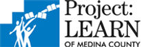Project_Learn_Logo.jpg