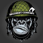 Regiment Fab Favicon.jpg