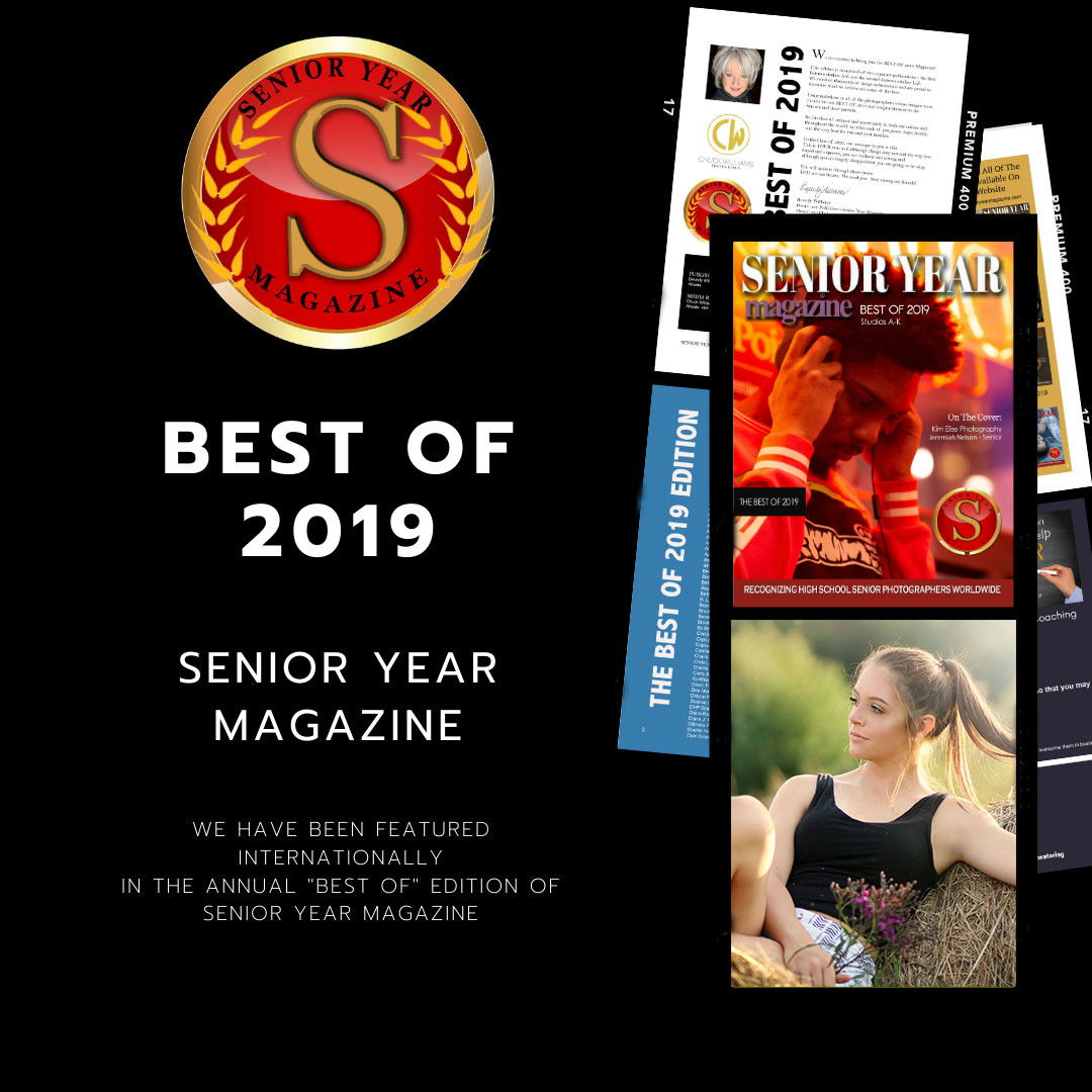 00-BEST OF 2019 - A-K 2.jpg