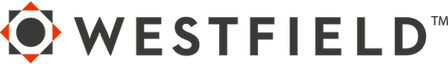 Westfield_Logo_updated.png