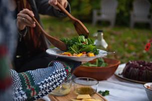 Local Food Series October 8.jpg