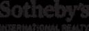 Sothebys internation real estate broker