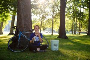 Meghan Winkler for Rust Belt Riders