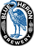 Brewery_Logo.png