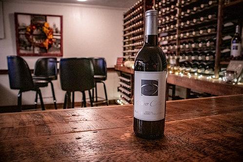 Black Cherry Table Wine