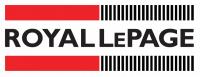 Royallepage Real Estate Broker
