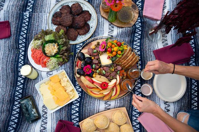 Local Food Series September 1.jpg