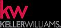 Keller Williams Real Estate Broker
