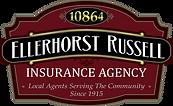 Ellerhorst Russell Insurance - Ellerhorst Russell Insurance - Wayne Insurance Group - serving Ravenna, Garrettsville, Hiram, Streetsboro, Aurora, and Windam