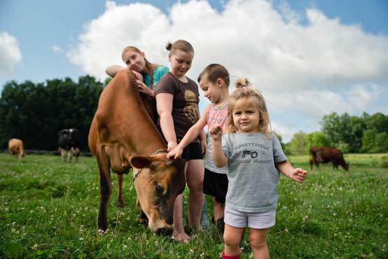 Old Forge Dairy_by Meghan Winkler