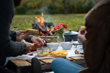 Local Food Series October 3.jpg