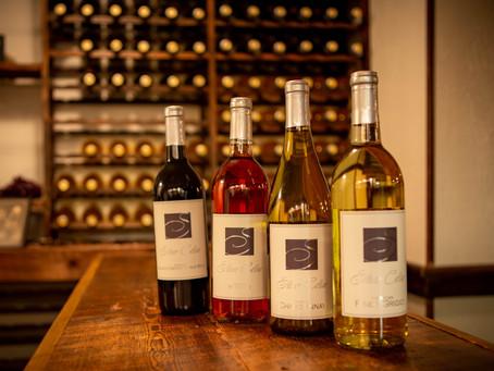 Garrettsville Winery | Silver Cellar - Great Music - Amazing Wine - Delicious Food