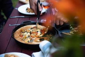 Local Food Series 1.jpg