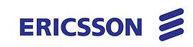 272_ericsson_logo_edited.jpg