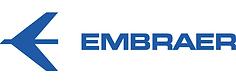 Logo-da-emrpesa-Embraer1.png