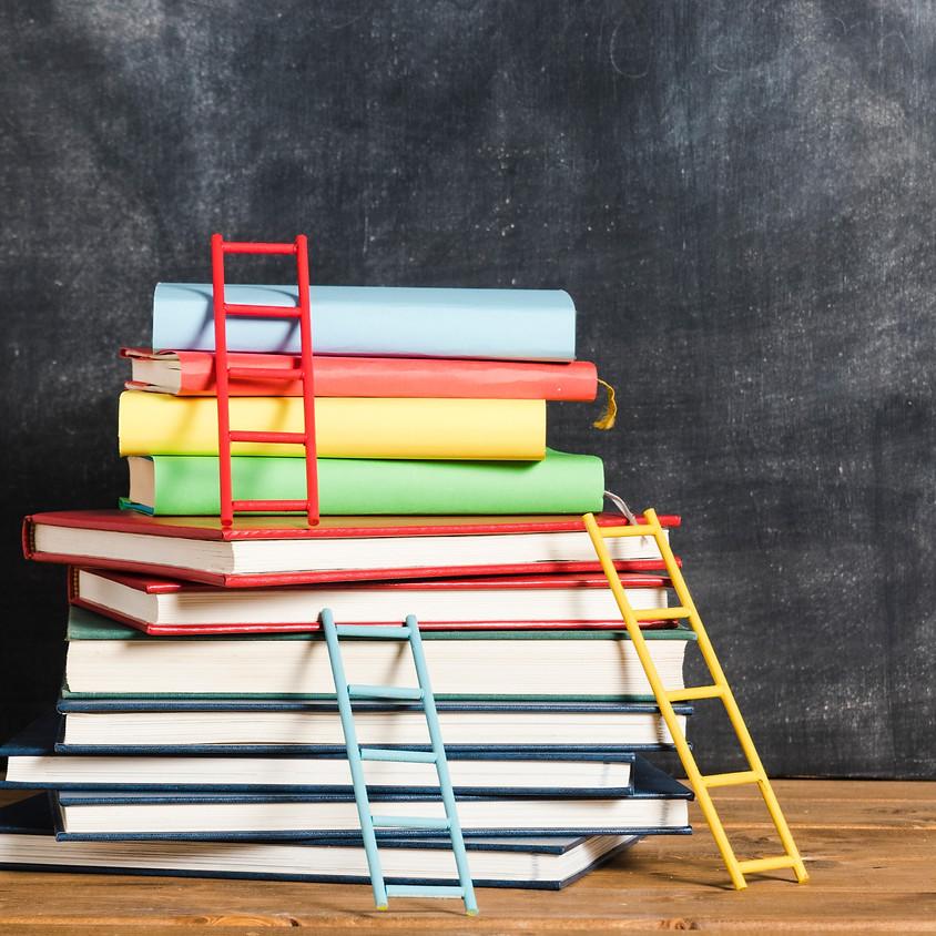 2º Encontro de Pais da Escola da Inteligência
