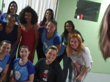 Você sabe como surgiu o dia dos professores no Brasil?