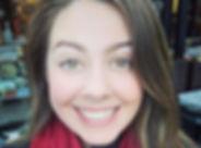 Amanda_Mendes-_Professora_de_Educação_Am