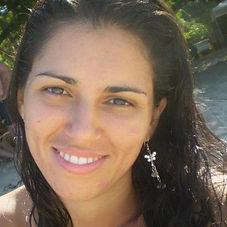 Andrezza Freitas - Integral (3).jpg
