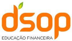dsop (1).png