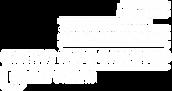 IPC-UNICANCER-BLANC.png