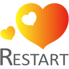Restart logo carré x200.png