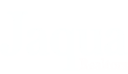 jaqua logo_just words white.png