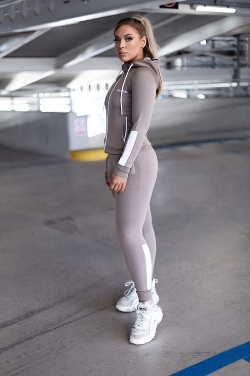 The Good Life -Female Tracksuit