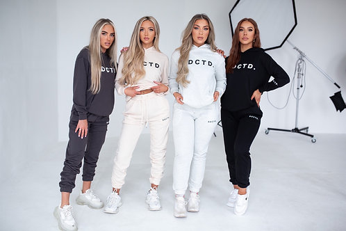 'Influential' Tracksuit