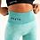 Thumbnail: Reflex leggings