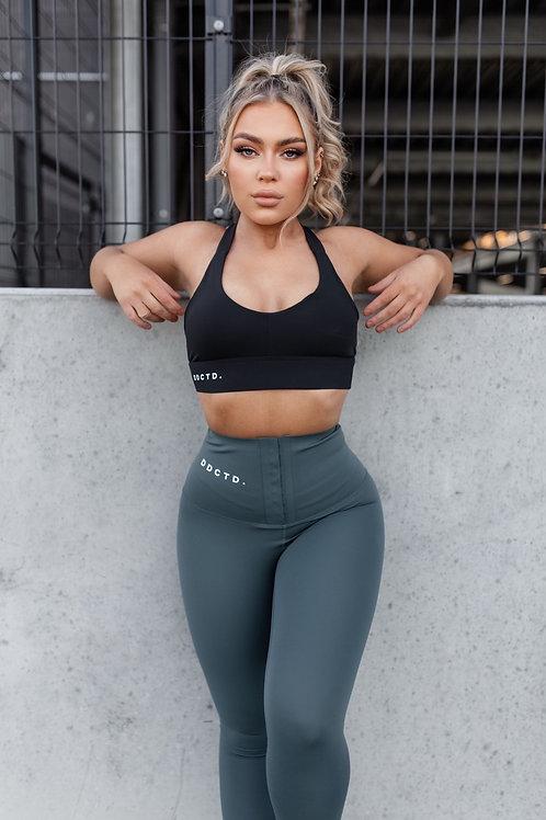 Ultra sculpt leggings