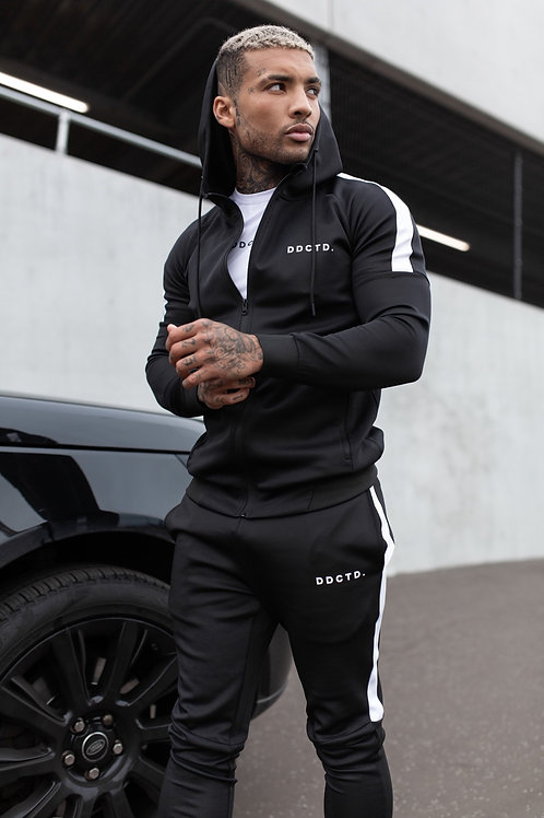 The G Collection Tracksuit
