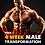Thumbnail: 4 Week Male Body Transformation