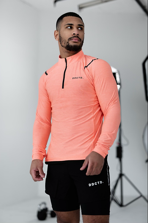 Flex-fit shorts