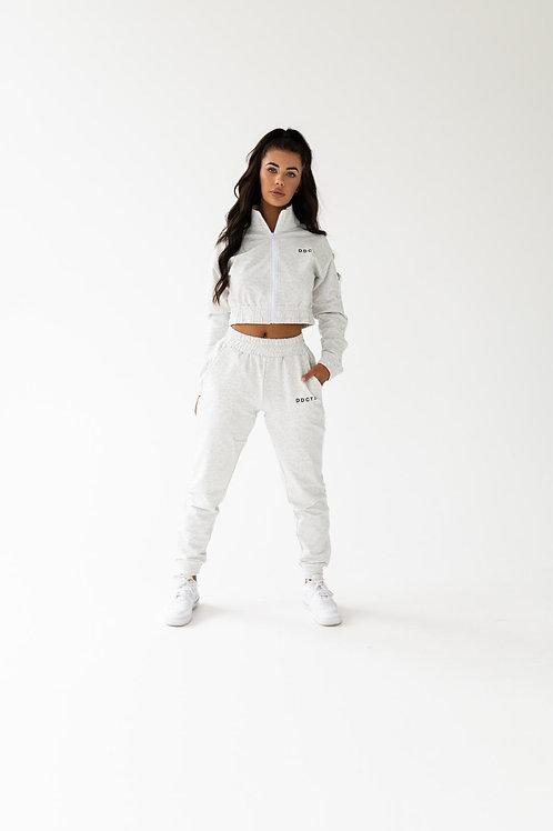 Figure jacket