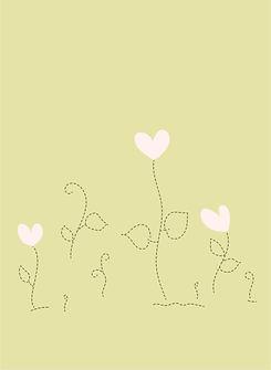 Illustrations1-03-03.jpg