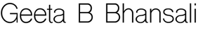 Geeta Logo-02.png