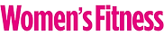 womens-fitness-logo-v1593700245078.png