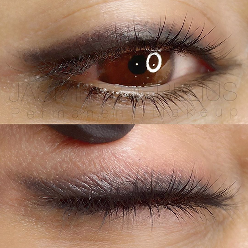 Soft Shaded Eyeliner