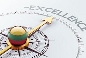 Curso Building Development Excellence